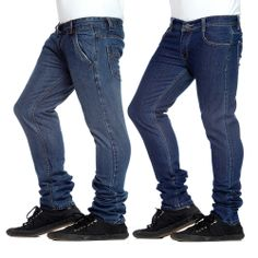 Comfort Jeans With Best Price!
