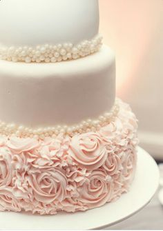 Money Saving Tips for Weddings 25 Money Saving Tips for Wedding Organizers