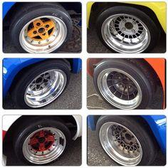 Mag Wheels – All About Wheels Jdm Wheels, Vossen Wheels, Truck Wheels, Chrome Wheels, Racing Rims, Racing Wheel, Bike Wheel, Cars, Automobile