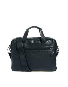 Image 1 ofEsprit Briefcase Bag