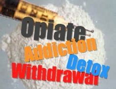 Tips to Avoid Relapse after Completing Opiate Detox Recovery