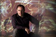 Golan Levin develops