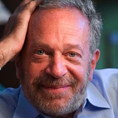Inequality for All | A documentary film about income inequality, public policy, and economics and features professor Robert Reich.