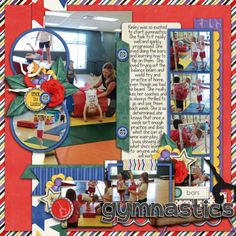 Gymnastics by Chelle's Creations and mle Cardhttp://scraporchard.com/market/Gymnastics-Digital-Scrapbook.html Scraps by Numbers 9 by AK Designs http://www.scraps-n-pieces.com/store/index.php?main_page=product_info&cPath=66_118&products_id=6627#.VBpc1PldX4E