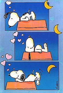 Ospiti - Pagina 13 Eb9e5ecb28c13cf667b1597a02afd13d--peanuts-cartoon-the-peanuts