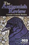 Literary Magazine Reviews