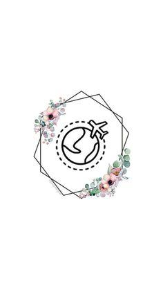 Pink Instagram, Instagram Logo, Free Instagram, Instagram Design, Instagram Story, Insta Icon, Instagram Highlight Icons, Story Highlights, Insta Story Pink Instagram, Instagram Frame, Story Instagram, Creative Instagram Stories, Instagram Logo, Instagram Design, Free Instagram, Instagram Story Template, Theme Dividers Instagram