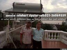 service solahart ciputat call:021-36069559 by service solahart via slideshare