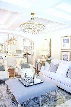 739 best family living rooms images on pinterest in 2019 rh pinterest com