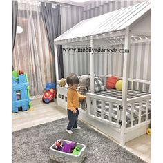 Beşik|Bebek Beşikleri|Bebek odası|Çocuk odası|Montessori|Büyüyebilen beşik|Ranza|Bebek|izmir bebek odası|izmir çoçuk odası|beşik izmir|ranza|yer yatağı|montessori yatağı|çocuk odası|montessori yer yatağı|kişiye özel tasarım|izmir çocuk odası|genç odası|Montessori Toddler Rooms, Toddler Bed, Boy Room, Kids Room, Montessori Baby, Kids Decor, Home Decor, Baby Hacks, Baby Boy Nurseries