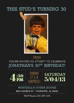 49a4053b5150679cbafaa1c0366aa894--th-birthday-parties--th-birthday-party-ideas-for-men.jpg (236×330)