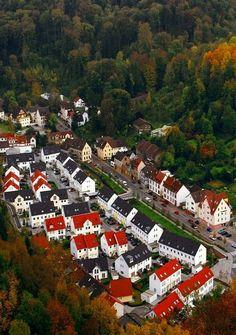 Baden-Württemberg, Germany