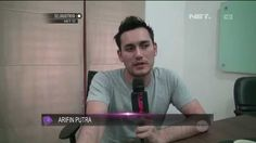5 Film Favorit Arifin Putra
