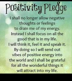 """""""WORD of the day""""#PositiveVibesOnly  #"""
