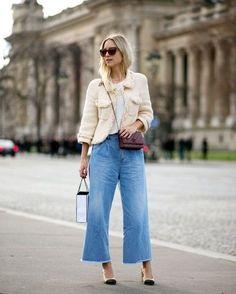 L'OFFICIEL BRASIL – International Fashion And Style On Instagram