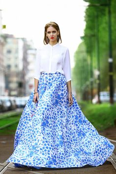#fashion #fashionista Chiara bianco azzurro photo-by-Zhanna-Romashka-IR3A4047-copia