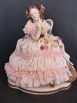 Image result for dresden porcelain