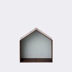 ferm LIVING webshop - Studio