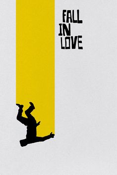 poster design inspiration event Belgian skydiver murdered love rival during jump, poster by Johnny Selman Graphisches Design, Buch Design, Logo Design, Design Layouts, Japan Design, Images Murales, Plakat Design, Poster Design Inspiration, Poster Ideas