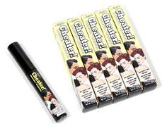 """Don't cheat your las - http://47beauty.com/cosmeticcompanies/dont-cheat-your-las/ https://www.avon.com/?repid=16581277 Shop Avon & Save  Don't cheat your lashes out of the volume they deserve  theBalm Cosmetics TheBalm Cosmetics boasts a complete line of makeup, skin care, hair care and nail polish. With a """"beauty in five minutes"""" philosophy, theBalm's multi-use, mega fabulous products have become its calling card, offering quick fixes and won"""