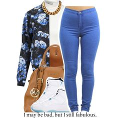 5.02.15 by trinityannetrinity on Polyvore featuring polyvore, fashion, style, Jane Norman, ONLY and MICHAEL Michael Kors