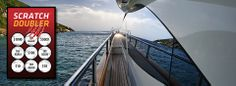 Huper Optik USA is the world leader in nanoceramic window films for residential, commercial, automotive, marine & security applications. Security Application, Window Films, Sail Away, World Leaders, Condominium, Sailing, Commercial, Europe, Yachts