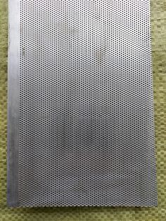 hole 0.5mm perforated screen for hammer mill screen South America, contact: yang@steelmeshfilter.com, whatsapp/imo: +86-15810890561