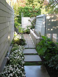 117 best Garden Zen Courtyard images on Pinterest | Lawn furniture Zen Backyard Ideas Low Cost Html on