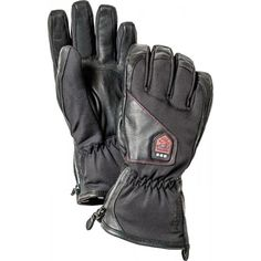 Shop a great selection of Hestra Heated Gloves: Waterproof Power Heater Cold Weather Ski Gloves. Find new offer and Similar products for Hestra Heated Gloves: Waterproof Power Heater Cold Weather Ski Gloves. Always Cold, Mens Gloves, Winter Sports, Mitten Gloves, Cold Weather, Skiing, Surf, Tights, Unisex