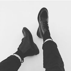 Docs of the Day: The Emmeline Boot.  Shared by @jiayeeni #drmartenstyle by drmartensofficial