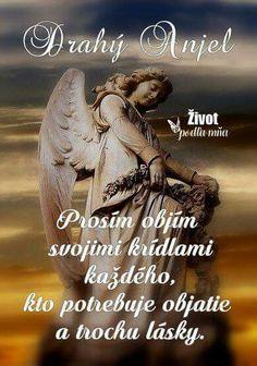 Motto, Quotations, Prayers, Christian, Memes, Movie Posters, God, Literatura, Psychology