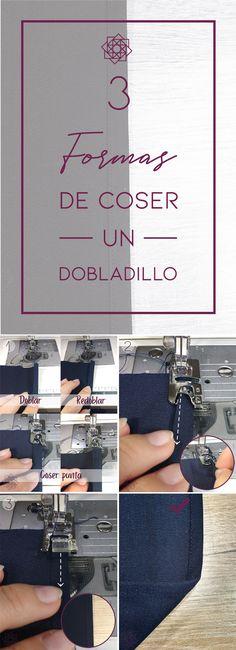 práctica Design Blog, Chicken Salad, Singer, Sewing, Simple, Vestidos, Beginner Sewing Patterns, Dress Sewing Patterns, Sewing Tutorials