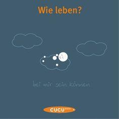 cucu Design (@cucu_design) | Twitter Twitter, Design, Character, Graz, Lifestyle, Design Comics, Lettering