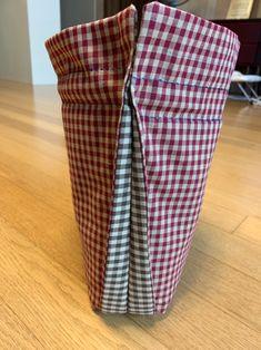 퀼트 버킷백,복주머니백 만들기 : 네이버 블로그 Quilted Bag, Textiles, Quilts, Purses, Crafts, Bags, Craft Ideas, Tela, Cosmetic Bag