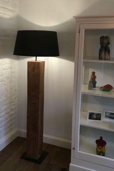 Ikea Hacks, Lighting, Home Decor, Decoration Home, Room Decor, Lights, Home Interior Design, Lightning, Home Decoration