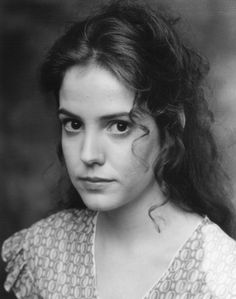 Mary-Louise Parker, Ruth Jamison - Fried Green Tomatoes Promo (1991)