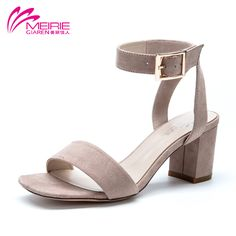 Cheap Women's Sandals, Buy Directly from China Suppliers: