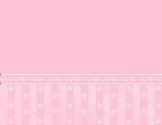 Dollhouse Decorating!: doll house wallpaper