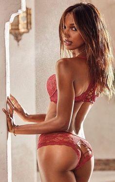 Ashoka Tano Pornic