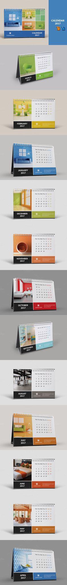 Calendar For   Calendar