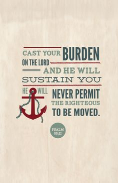 uplifting sayings with anchors | quote happy quotes summer inspiration famous inspirational good Bible ...