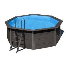 above ground square pool - Google Search Square Pool, Above Ground Swimming Pools, Poker Table, Outdoor Furniture, Outdoor Decor, The Unit, Plant, Google Search, Store