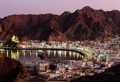 Al-Futtaim to develop 'super-regional' Muscat mall   ConstructionWeekOnline.com