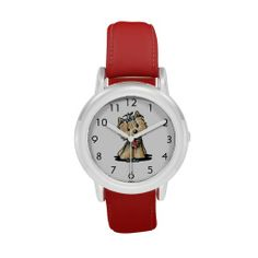 =>Sale on          	Tiny Heart Yorkie Terrier Wrist Watch           	Tiny Heart Yorkie Terrier Wrist Watch so please read the important details before your purchasing anyway here is the best buyReview          	Tiny Heart Yorkie Terrier Wrist Watch lowest price Fast Shipping and save your mone...Cleck Hot Deals >>> http://www.zazzle.com/tiny_heart_yorkie_terrier_wrist_watch-256907785289486111?rf=238627982471231924&zbar=1&tc=terrest