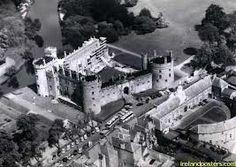 kilkenny castle - Google Search Kilkenny Castle, Mansions, Google Search, House Styles, Home Decor, Decoration Home, Manor Houses, Room Decor, Villas