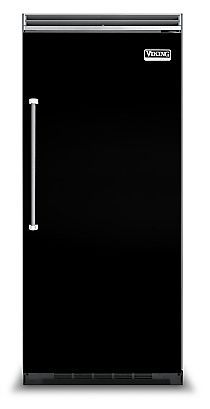 "36"" Quiet Cool™ All Refrigerator - Black this is just one part of my grown up kitchen"
