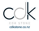 CDK Stone NZ Limited in Christchurch, Canterbury