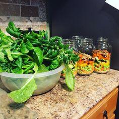 Grow Vegetables, Fruits