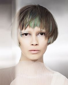 Goldwell Color Zoom 2018 Elemental collection