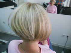 Www Hear Cut Com : 1000+ images about Hear cut on Pinterest Short Hair Cuts, Short Hair ...